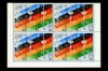 Россия 2008. 1226-1228. XXIX летние Олимпийские игры, Пекин. КБ (нп).