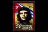 Россия 2009. 1298. 50 лет победы Кубинской революции.