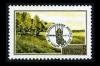 СССР 1975. 4469. VIII конгресс по защите растений.